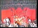 Mayhem - Wacken, Germany - 1999