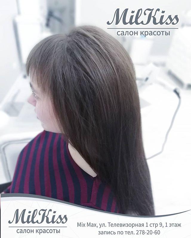 Эмилия Шабанова   Красноярск