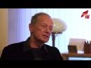 МихаилЗадорнов - Как мы живем и за кого голосовать.Олигархический режим ,это режим торгашей у которых нет Родины,у них гд