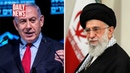 World War 3 WARNING Israel demands Iran leave Syria NOW 'we WON'T stop attacking' DAILY NEWS