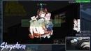 Osu! | Cookiezi | Arctic Monkeys - Balaclava [Extreme AR8] HD,DT 96.52% 11❌ 8.5⭐
