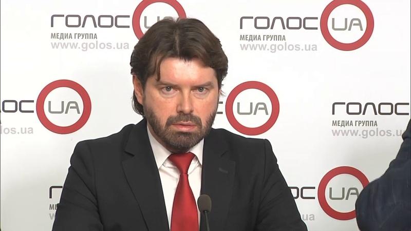 Депутаты против народа зарплаты по 60 тысяч гривен и минималка в 4170 гривен (пресс-конференция)