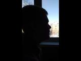 Илья играет в GTA 5
