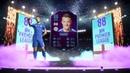 FIFA 19 SBC Jamie Vardy Player of the Month   Собрал Джейми Варди СБЧ