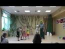 Волшебник изумрудного города ч. 2/ Библиотека №167 Москворечье-Сабурово00195