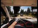 Far Cry 5 2018.04.18 - 16.32.10.09