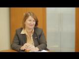 «Разговор с депутатом». Анна Лопаткина об итогах парламентского года