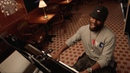Cory Henry Live Session Montreux Jazz Festival 2018