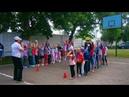 Центр Спорт для всіх Фізкультурно оздоровчі заходи в пришкільних таборах міста