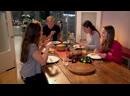Смотрите кулинарные мастер-классы от самых известных кулинаров мира на телеканале «Кухня ТВ»