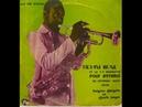 Tidiani Kone Et Le T P Orchestre Poly Rythmo De Cotonou Fangate Djangele
