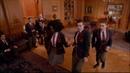 Glee - Tightrope (Full Performance Scene) 6x02