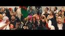Tory Lanez - «FeRRis WhEEL» ft. Trippie Redd Official Music Video