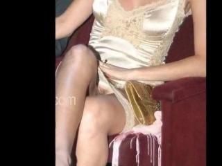 Xvideos.com_bf2982d944127ffa52116a67196fe9ca.mp4