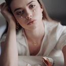 Катя Ничипоренко фото #33