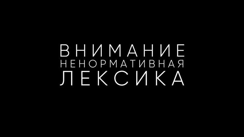Настя Ивлеева-15 см