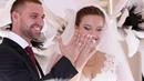 Необычная черно белая свадьба Андрей и Аня Coming soon Ведущий на свадьбу Донецк Александр Русинский