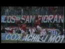 La Grande Storia Del Milan DVD11 I Campionissimi Di Ancelotti