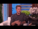 The Ellen Show 2.10.2018 Will Justin Hartleys Daughter Also Become a Star