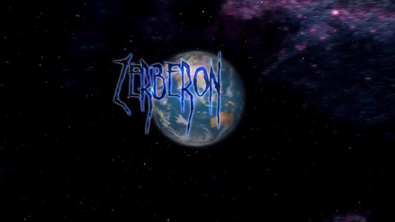 Zerberon e-liquid