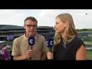 2018 07 06 Eurosport 1 Гейм Шетт и Матс