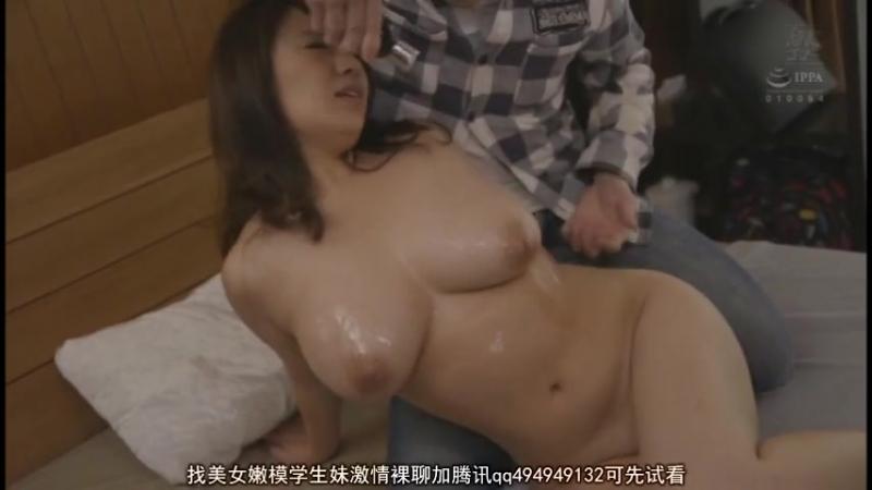 [PRIVATE] Oda Mako Японское порно вк, new Japan Porno, Creampie, Big Tits, Married Woman, Prostitute, Cuckold