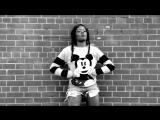Azealia Banks - 212 (feat. Lazy Jay)