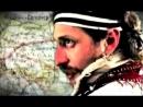 Gogol Bordello - 'Wonderlust King' (official video)