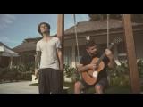 SunSay — Загадай желание | Live-кавер-версия|