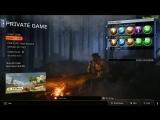 Czc Custom-Zombies-Chronicles - live