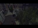 Fire Legion™ Official Trailer 2
