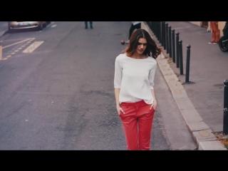 Ay Yüzlüm Remix Versiyon ¦ Nahide Babaşlı & Ramazan Cicek ( https://vk.com/vidchelny)