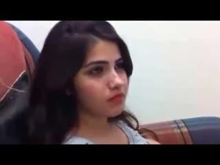 Азербайджанская проститутка рассказала что и сколько стоит у нее . Азербайджан Azerbaijan Azerbaycan БАКУ BAKU BAKI Карабах 2019