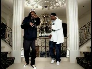 50 Cent - P.I.M.P. (G-Unit Remix) feat. Snoop Dogg G-Unit (XXX Version) Best Quality!.mp4