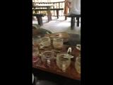 Бали, кофе с какашками