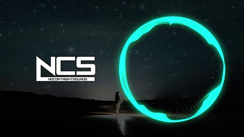 Spencer Maro - Starfire [NCS Release]