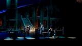 Romeo et Juliette - Les rois du monde (Moskow 17032019)