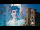 Omar Arnaout - Edrab (Official Music Video) إضرب