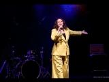 Марина Капуро ABBA - Thank You For The Music