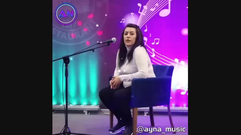 Azeri Türk Xarici İndian Music on Instagram_ _❤❤❤❤_0(MP4).mp4