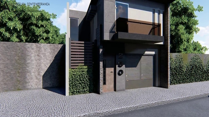 Casa 6x15 l8 recorrido virtual