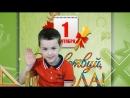 Видео съёмка фильмов праздника, новогоднего выпускного утренника в детском саду в Брянске