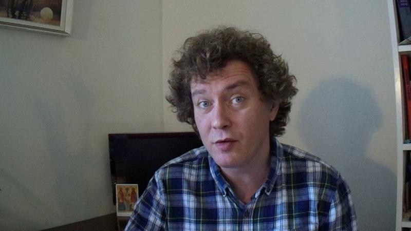 Сатанисты РФ: носитель слаб, цикл демона Фурфура закончен. В Украине выборы 2019 победил Зеленский