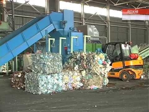 Захоронювати чи перероблювати: що робити зі сміттям у Рівному?
