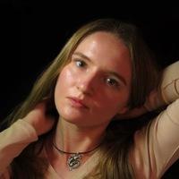Екатерина Кожина