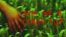 FLANNYR — ЛИЦО МЕРТВЕЦА