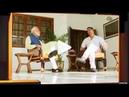 «Неполитическое» интервью премьер-министра Нарендра Моди с болливудским актёром Акшай Кумаром