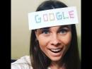 Зачем врач, когда есть гугл 😐