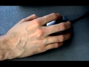 Mouse and Hand 音フェチ 手を洗う ンドクリーム No Talking ASMR