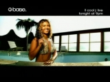 Jay-Z feat. Beyonce Knowles - 03 Bonnie &amp Clyde